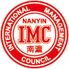 IMC 南瀛社 IMC Logo